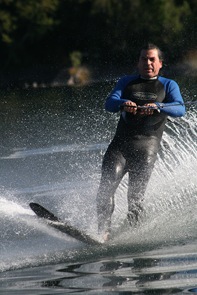 ski_agua